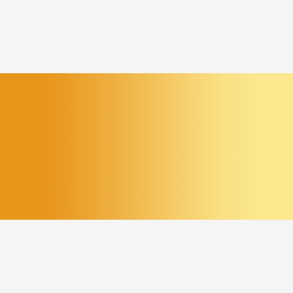 Sennelier : Oil Paint : 40ml : Light Yellow Ochre