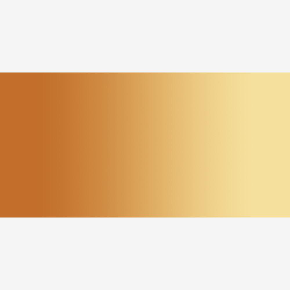 Sennelier : Artist Oil Colour : 40ml : Gold Ochre