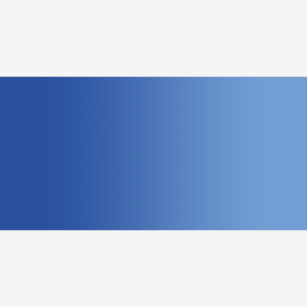 Sennelier : Artist Oil Colour : 40ml : Cobalt Blue Hue