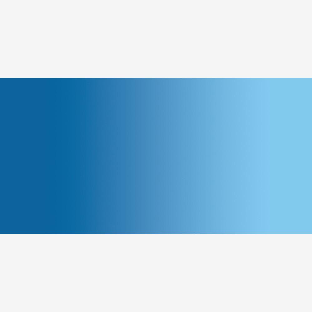 Sennelier : Artist Oil Colour : 40ml : Cerulean Blue Hue