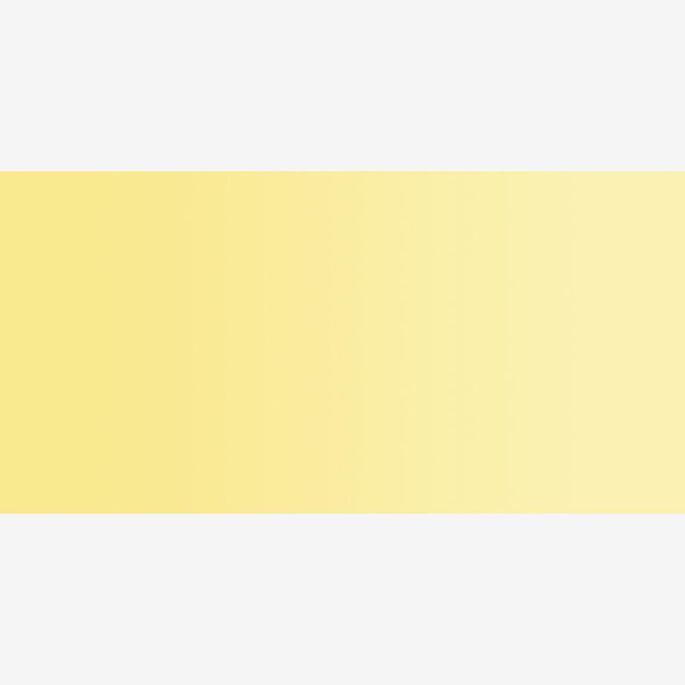 Sennelier : Oil Paint : 40ml : Naples Yellow Light