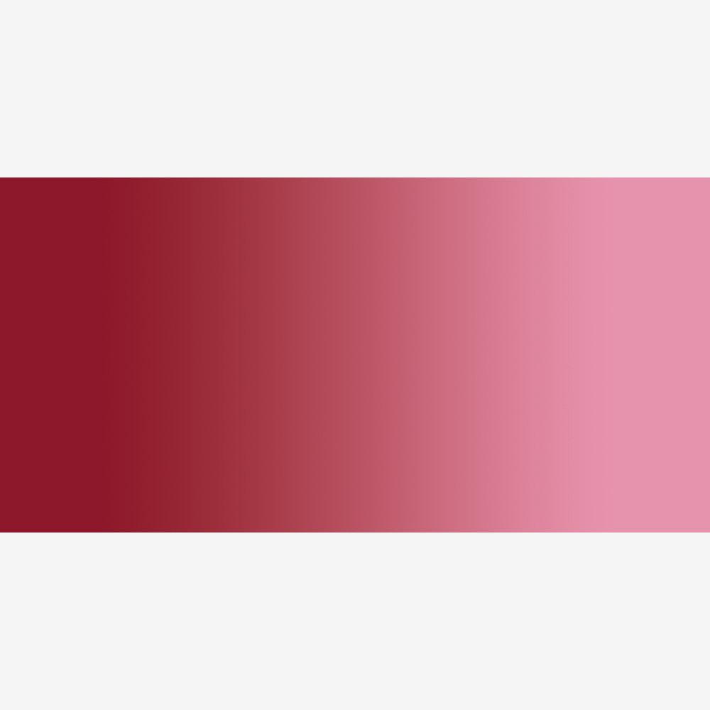 Sennelier : Oil Paint : 40ml : Carmine Red