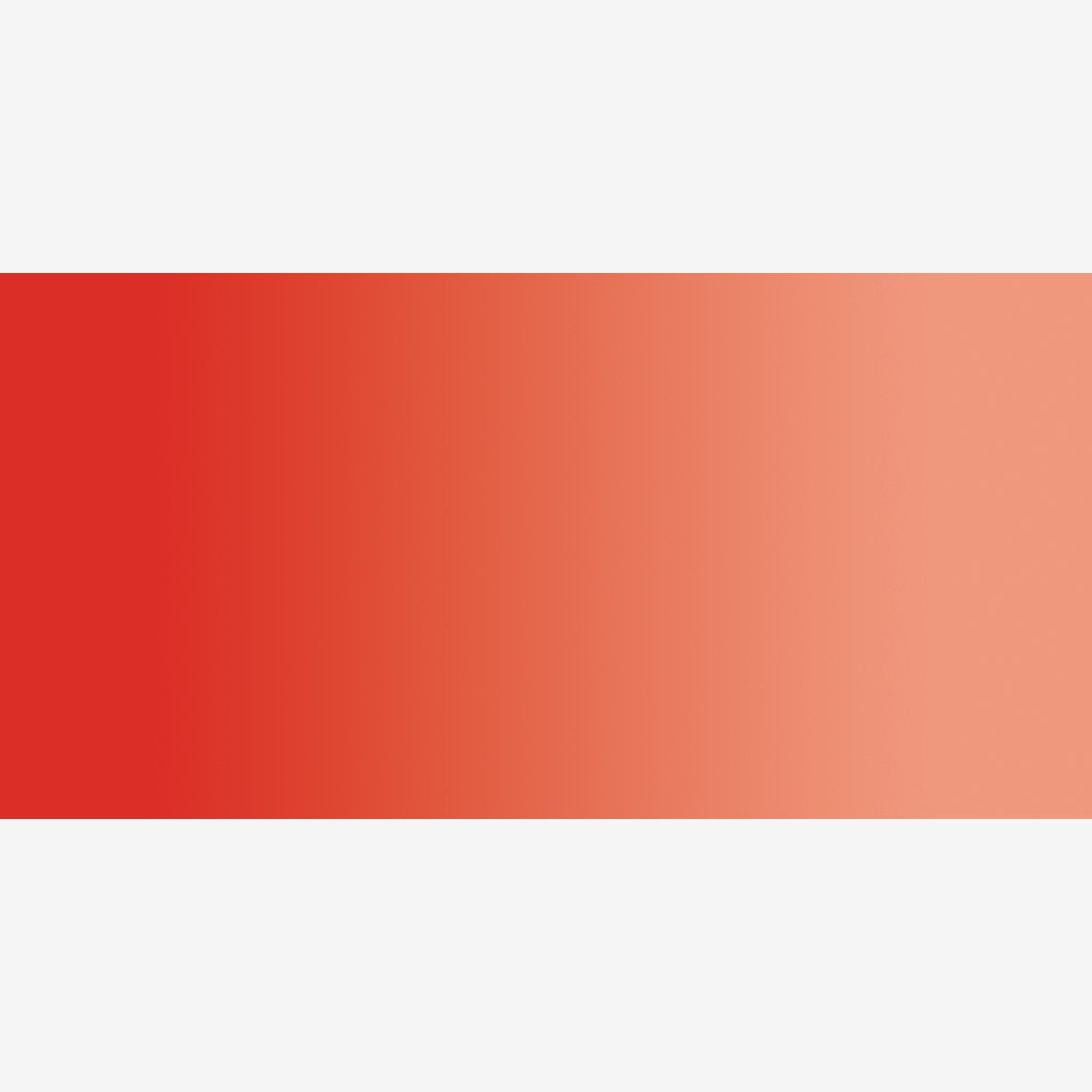 Sennelier : Artist Oil Colour : 40ml : Sennelier : Red