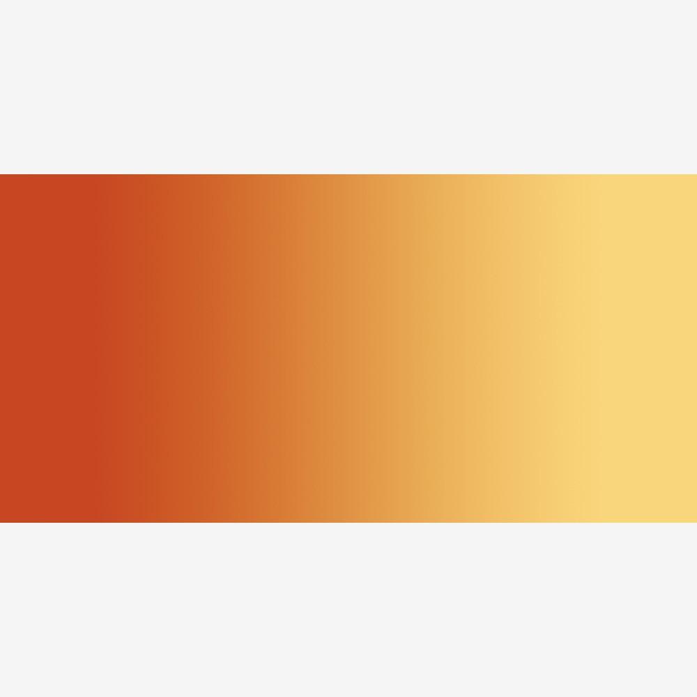 Sennelier : Artist Oil Colour : 40ml : Chinese Orange