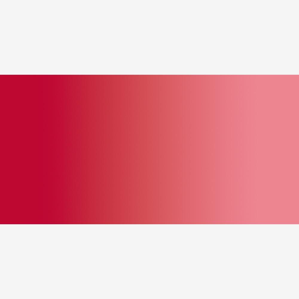 Sennelier : Artist Oil Colour : 40ml : Crimson Lake