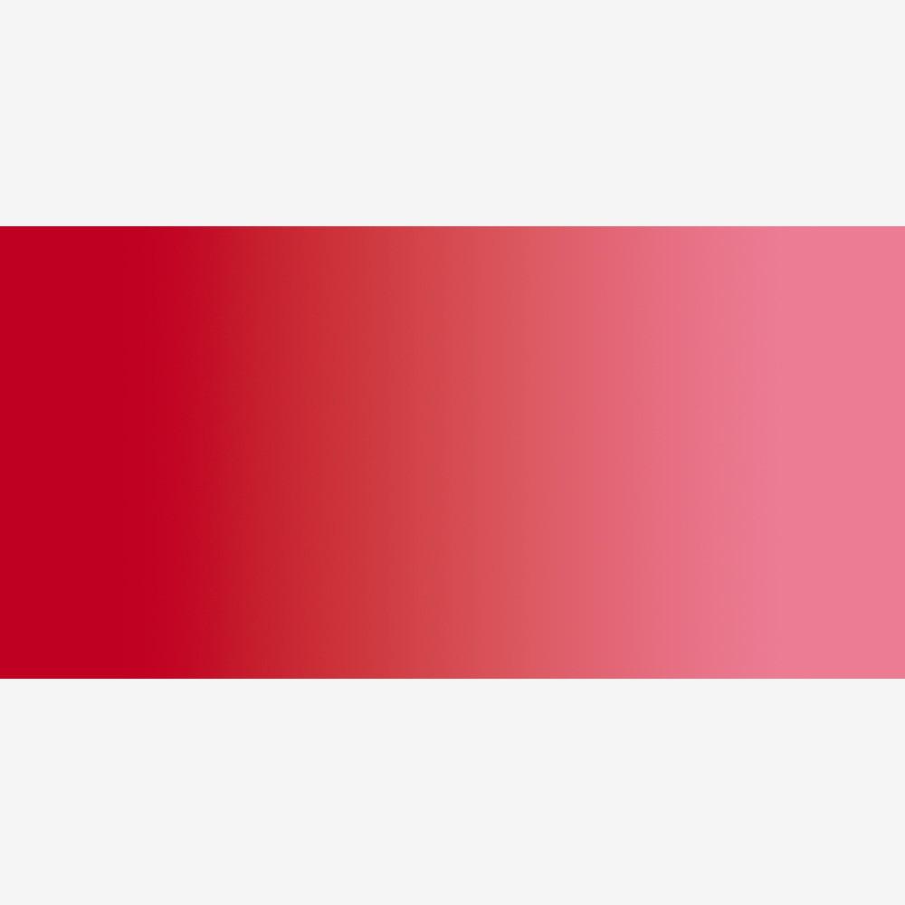 Sennelier : Artist Oil Colour : 40ml : Rose Madder Lake