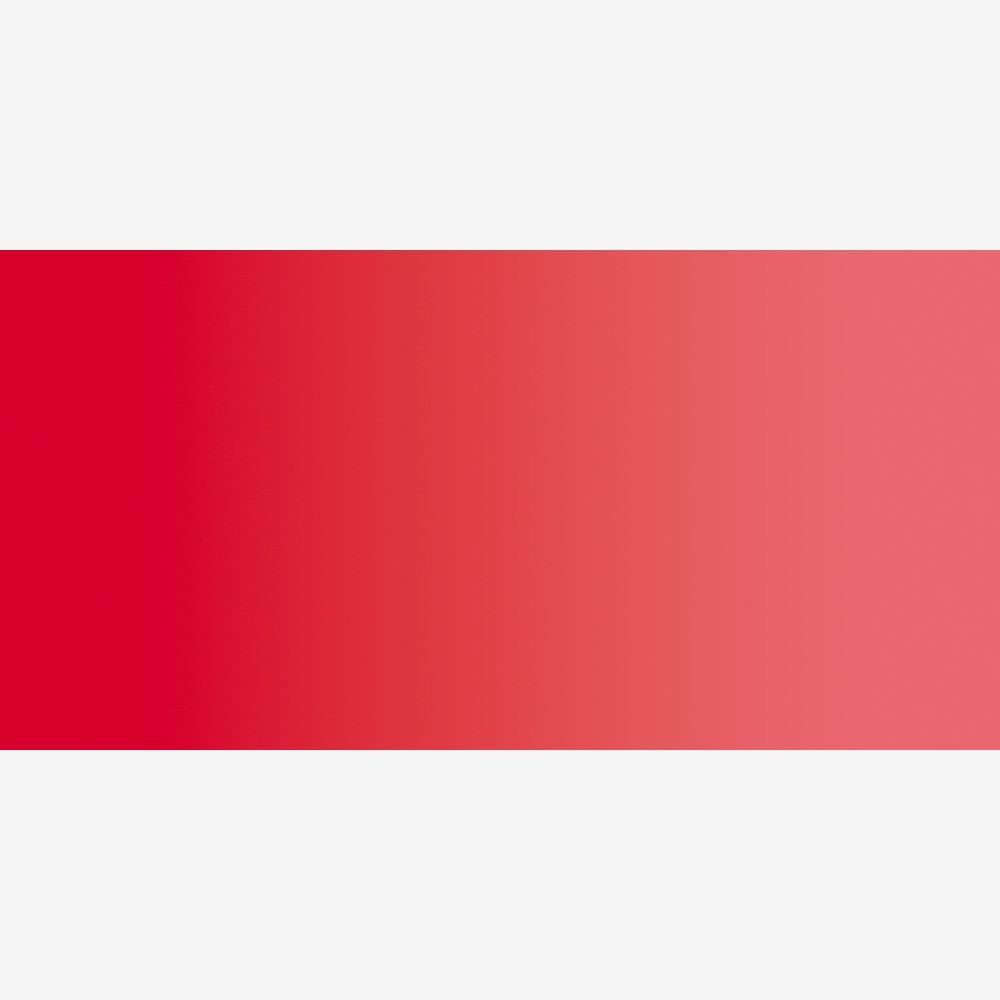 Sennelier : Oil Paint : 40ml : Geranium Lake