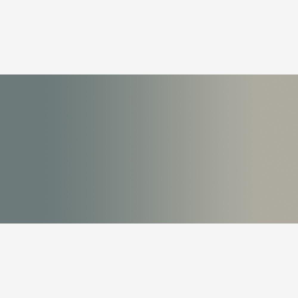 Sennelier : Oil Paint : 40ml : Cool Grey