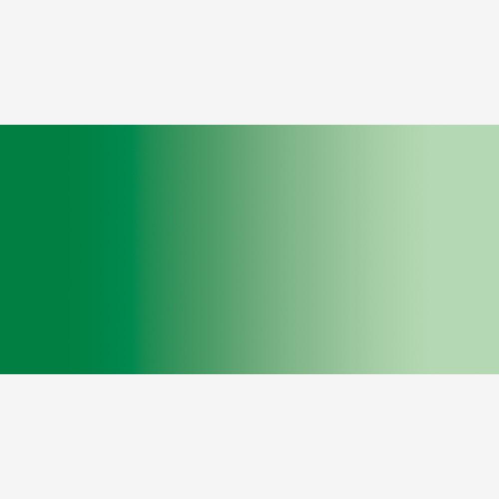 Sennelier : Oil Paint : 40ml : Cadmium Green Deep