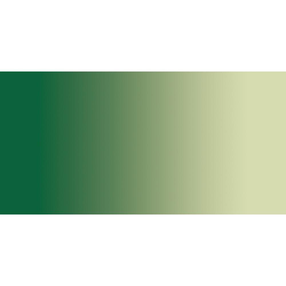Sennelier : Oil Stick : 38ml : Chrome Oxide Green