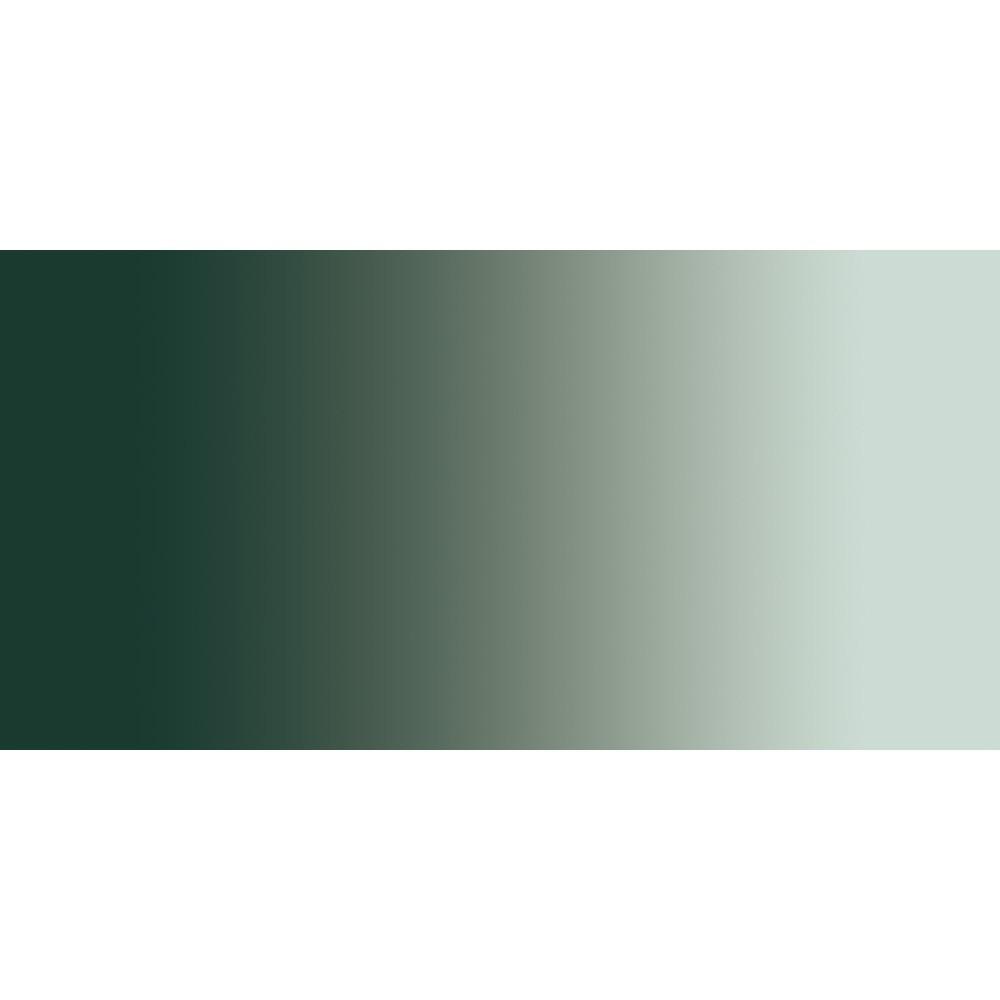 Sennelier : Oil Stick : 38ml : Cobalt Green Deep