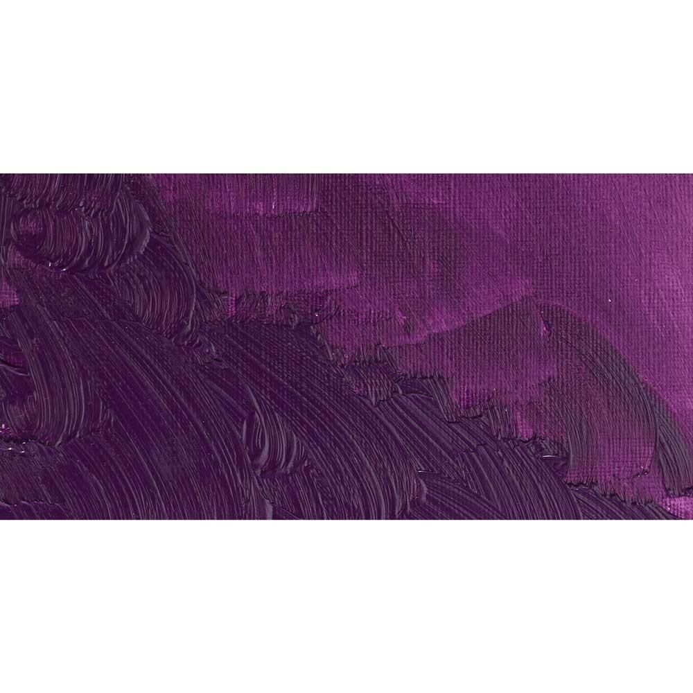 Winsor & Newton : Winton Oil Paint : 200ml : Cobalt Violet Hue