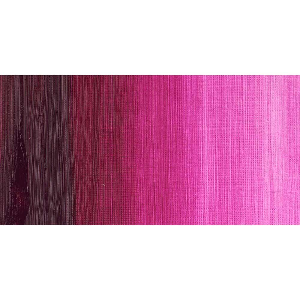 Winsor & Newton : Winton Oil Paint : 200ml : Magenta