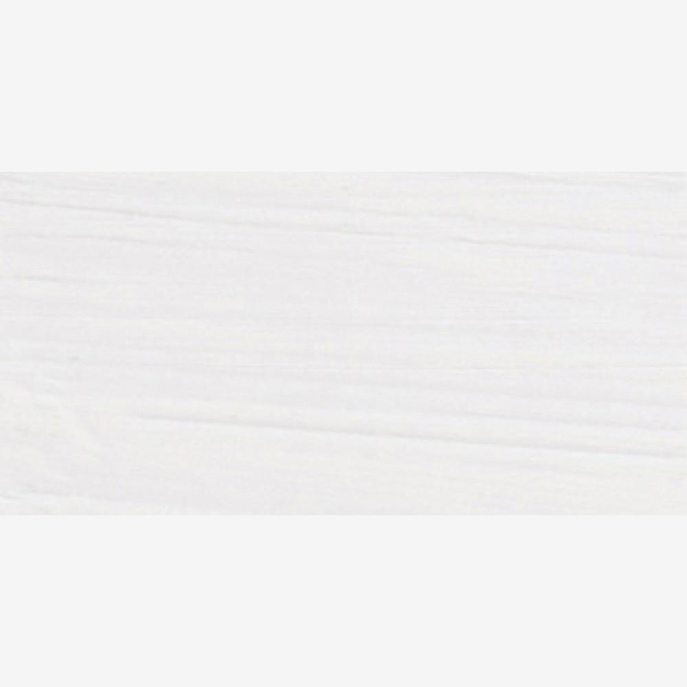 Blockx : Oil Paint : 200ml : Zinc White