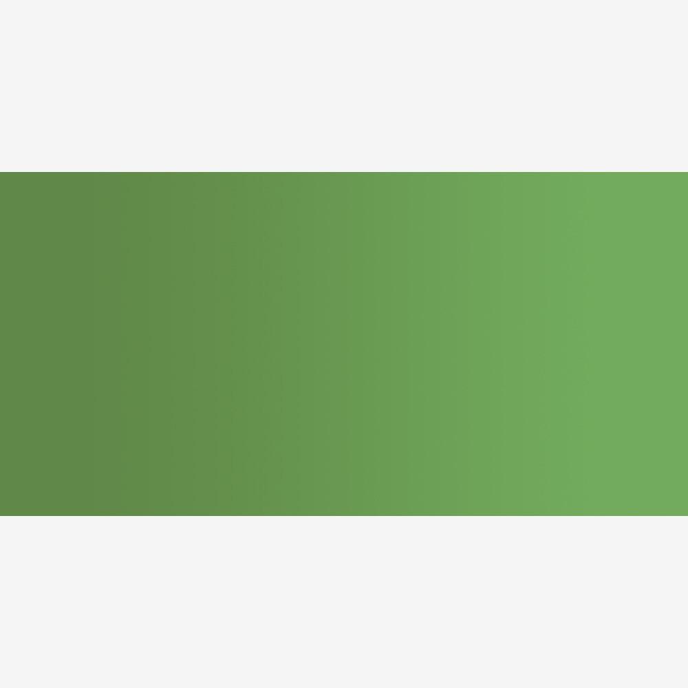 Blockx : Oil Paint : 35ml : Cinnabar Green