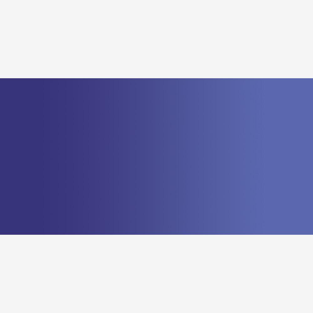 Blockx : Oil Paint : 35ml : Cobalt Blue