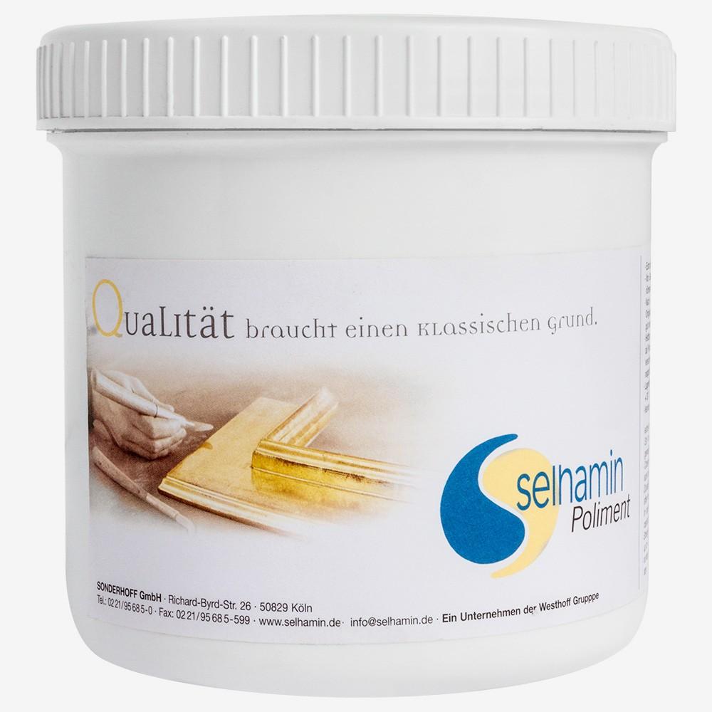 Selhamin: Wet Bole (Ready to Use) : 1 kg