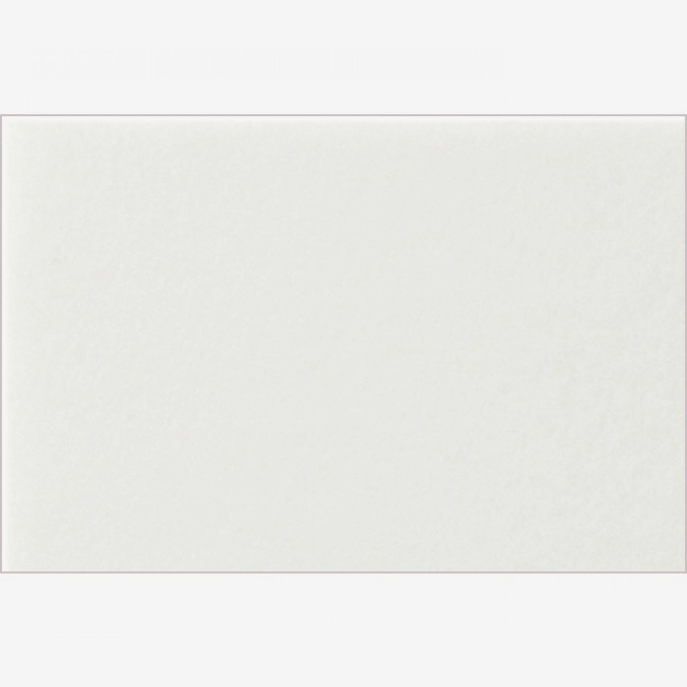 Jackson's : White Core Pre-Cut Mounts : 24 x 30 cm (Aperture 15 x 20 cm)