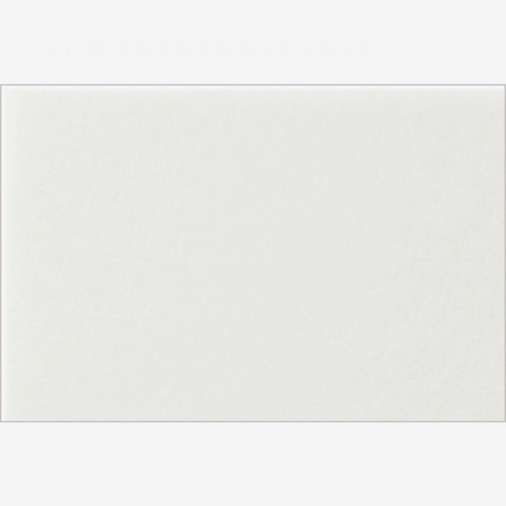 JAS : White Core Pre-Cut Mounts : 24 x 30 cm (Aperture 15 x 20 cm)