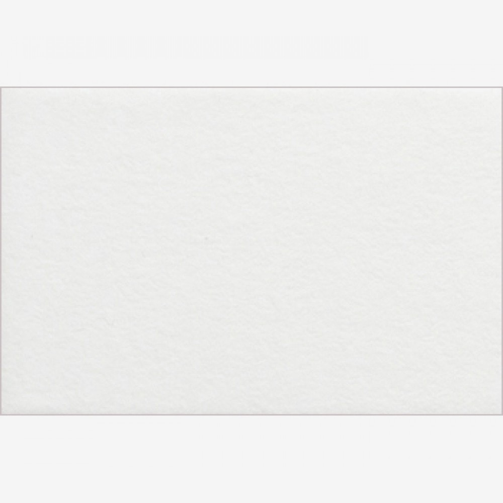 JAS : White Core Pre-Cut Mounts : 40 x 50 cm (Aperture 28 x 35 cm)