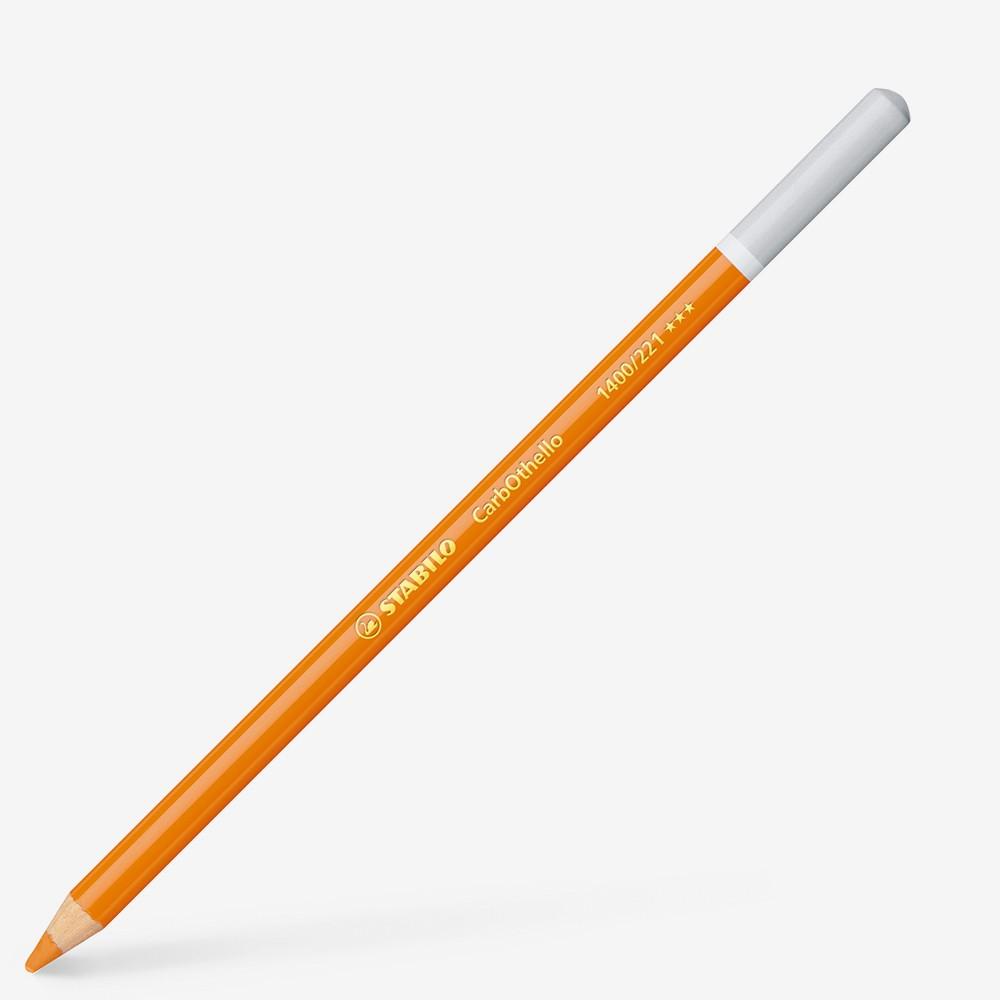 Stabilo : Carbothello Pastel Pencils