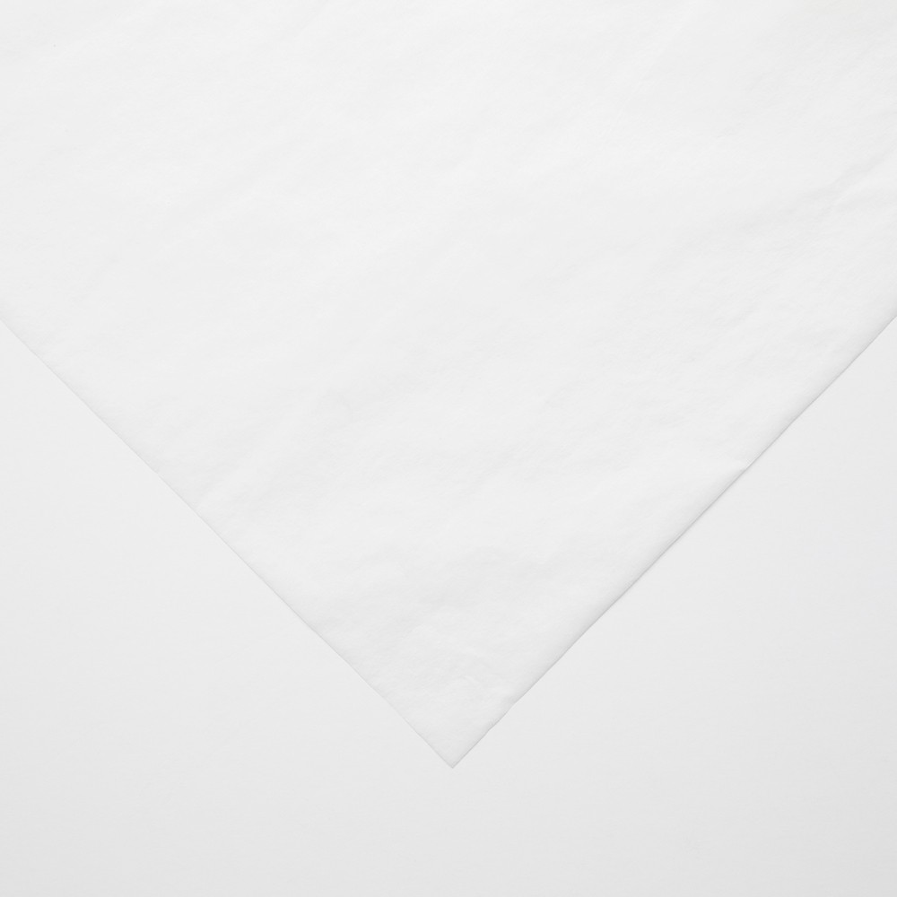 Jacksons : Acid Free Tissue Paper : 17gsm : 50x75cm : Pack of 480