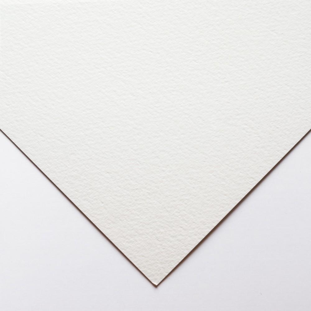 Bockingford : 200lb : 22x30in : 1 Sheet : Not
