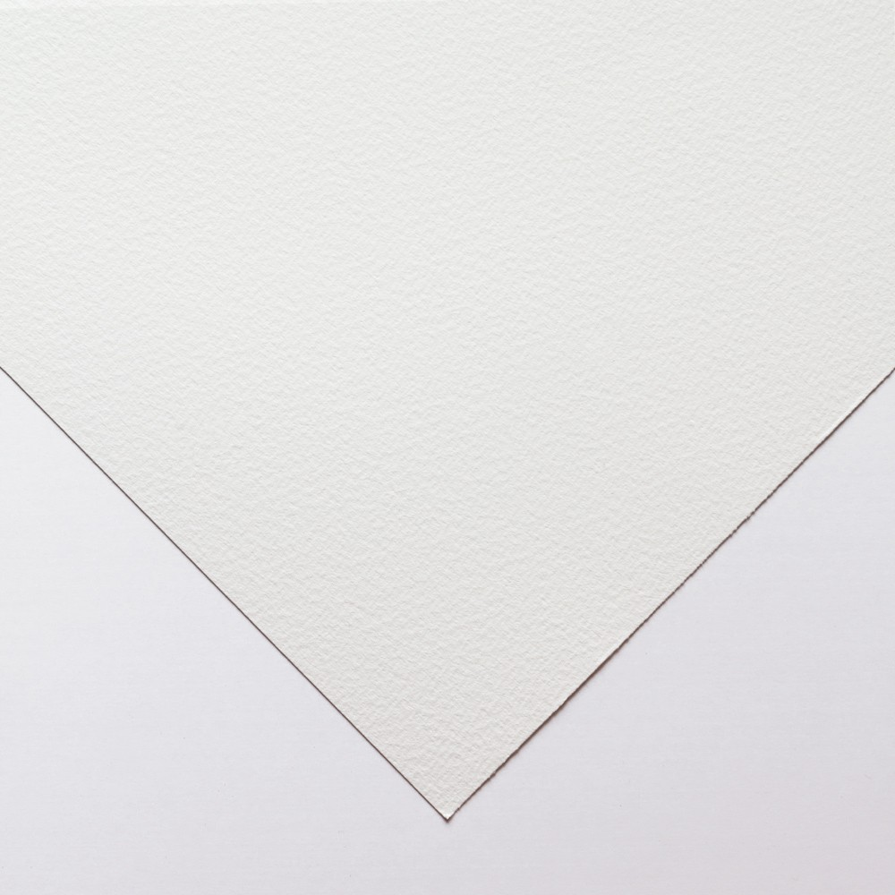 Bockingford : 90lb : 190gsm : 22x30in : 1 Sheet : Not