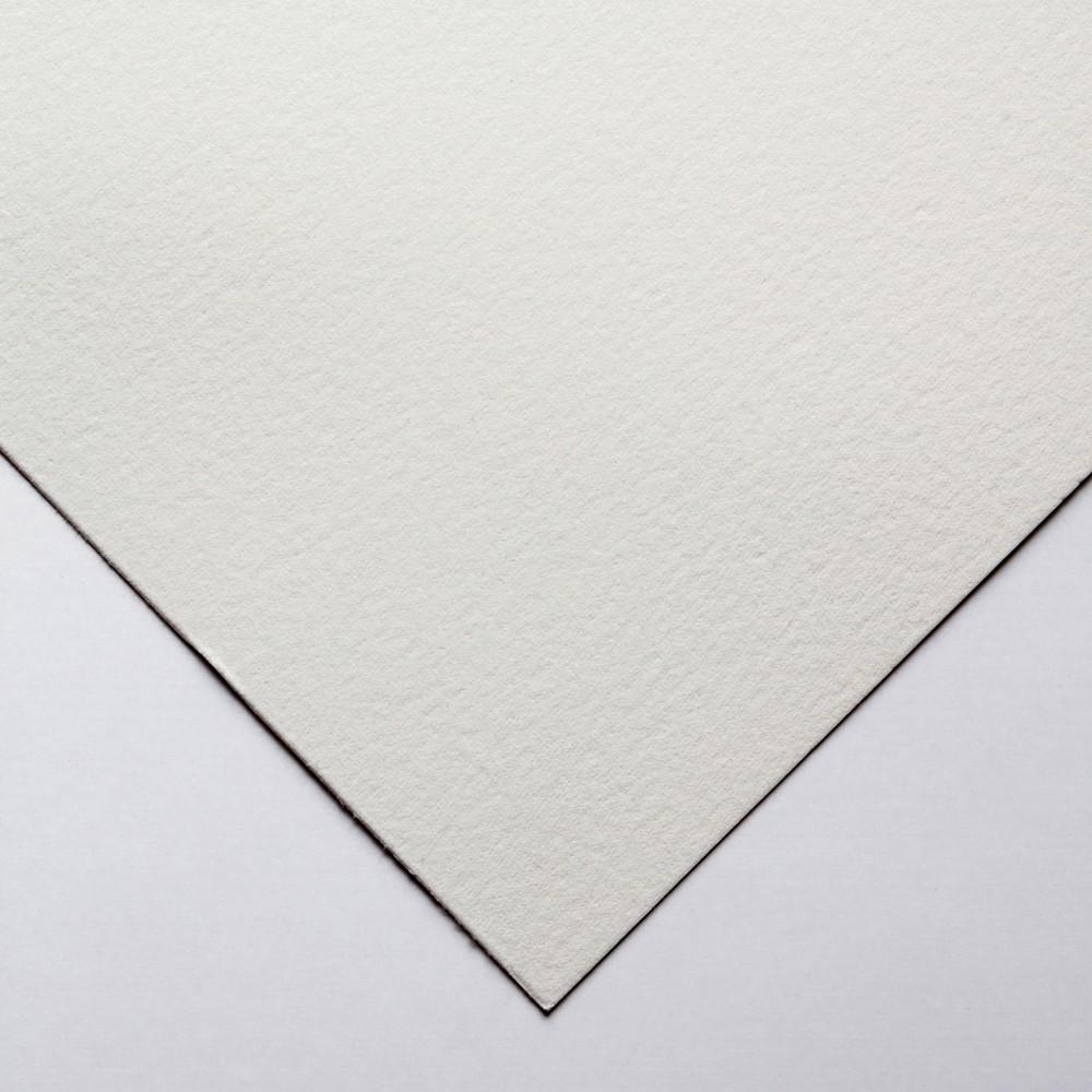 R.K. Burt : Acid Free Blotting Paper : 61x86cm : 300gsm : 1 Sheet