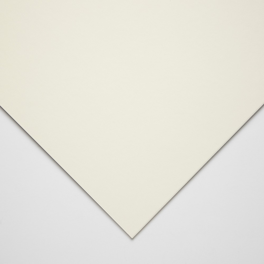 Crescent : Art Board : Professional Marker : Off White : Hot Press : Heavy : 15x20in