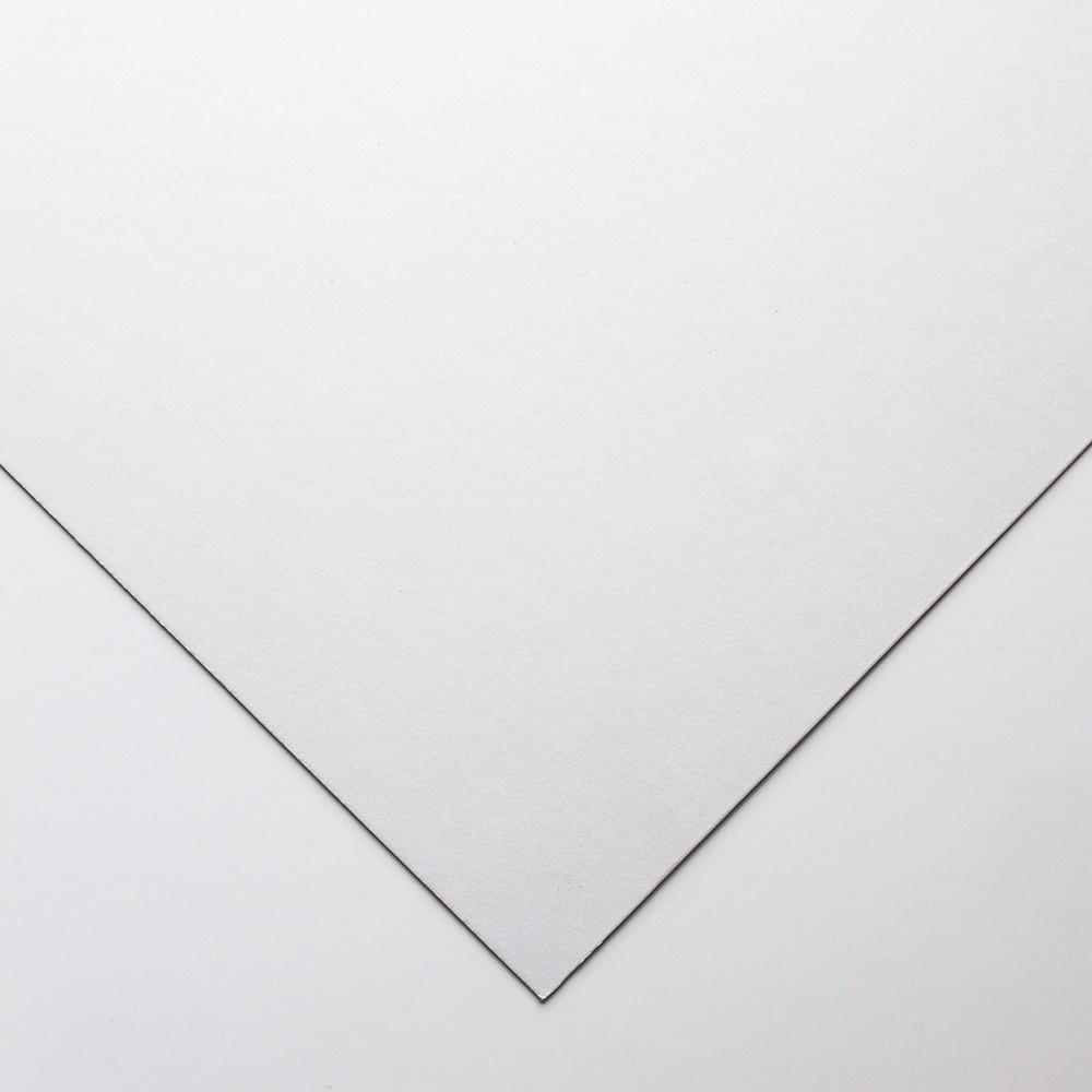 Crescent Art Board : Studio Marker : Off White : Hot Press : Medium : 15x20 inch