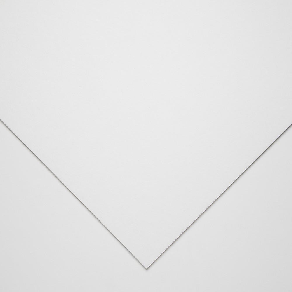 Crescent : Art Board : Marker White : Off White : Hot Press : Medium : 15x20in
