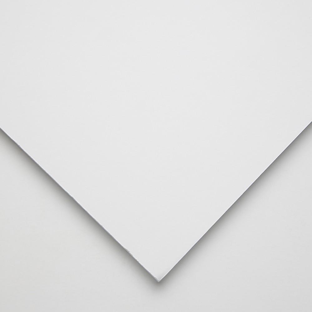 Crescent : Art Foam Board : White Multi Laminated : 5mm : A2