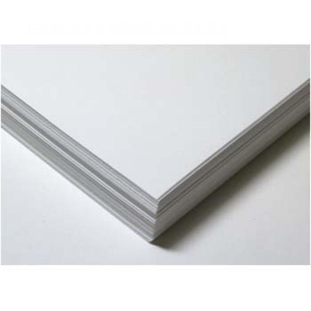 Snowdon : Cartridge Drawing Paper : 130gsm : A3 : Acid Free : 100 Sheets