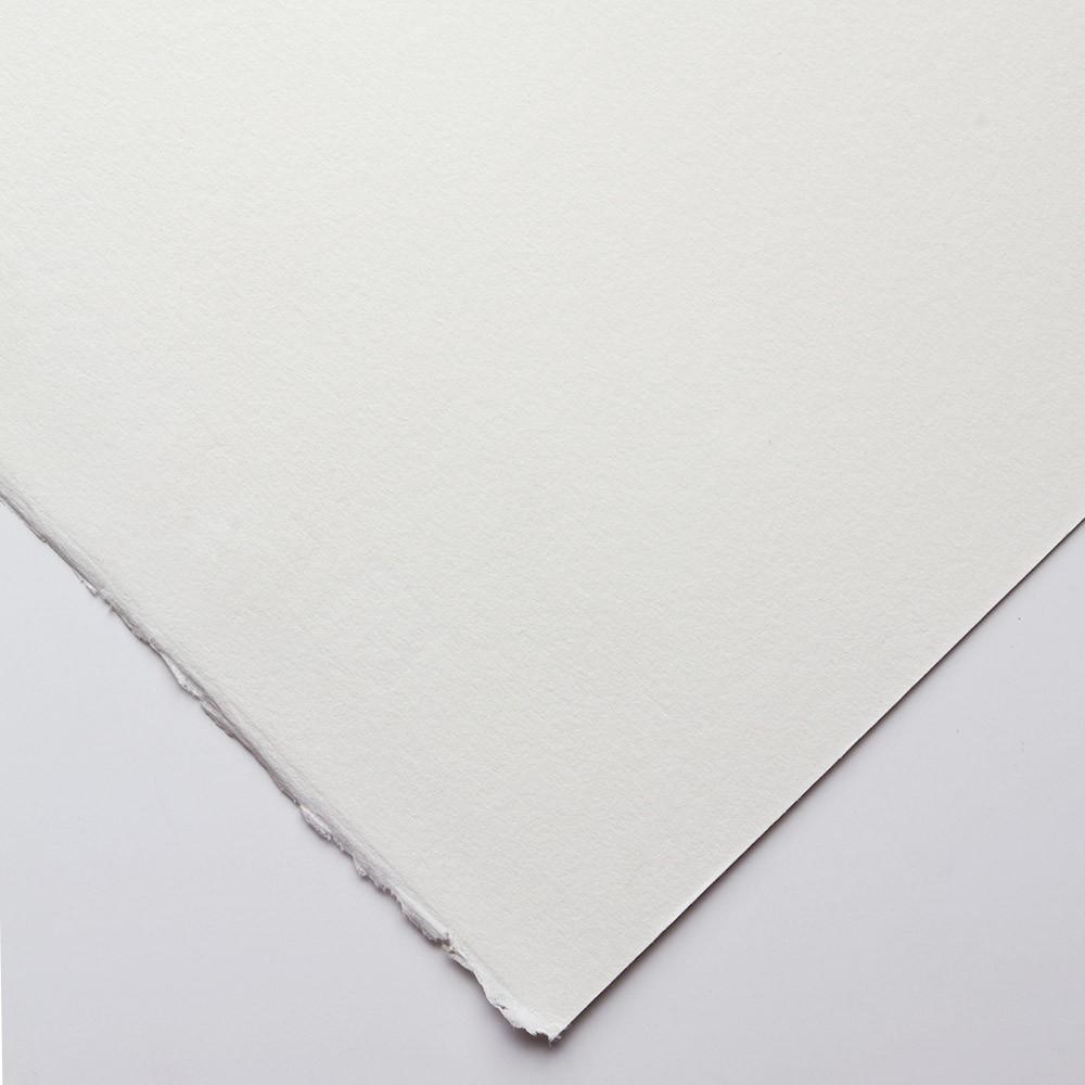 Fabriano : Rosaspina : Printmaking Paper : 70x50cm : 285gsm : White