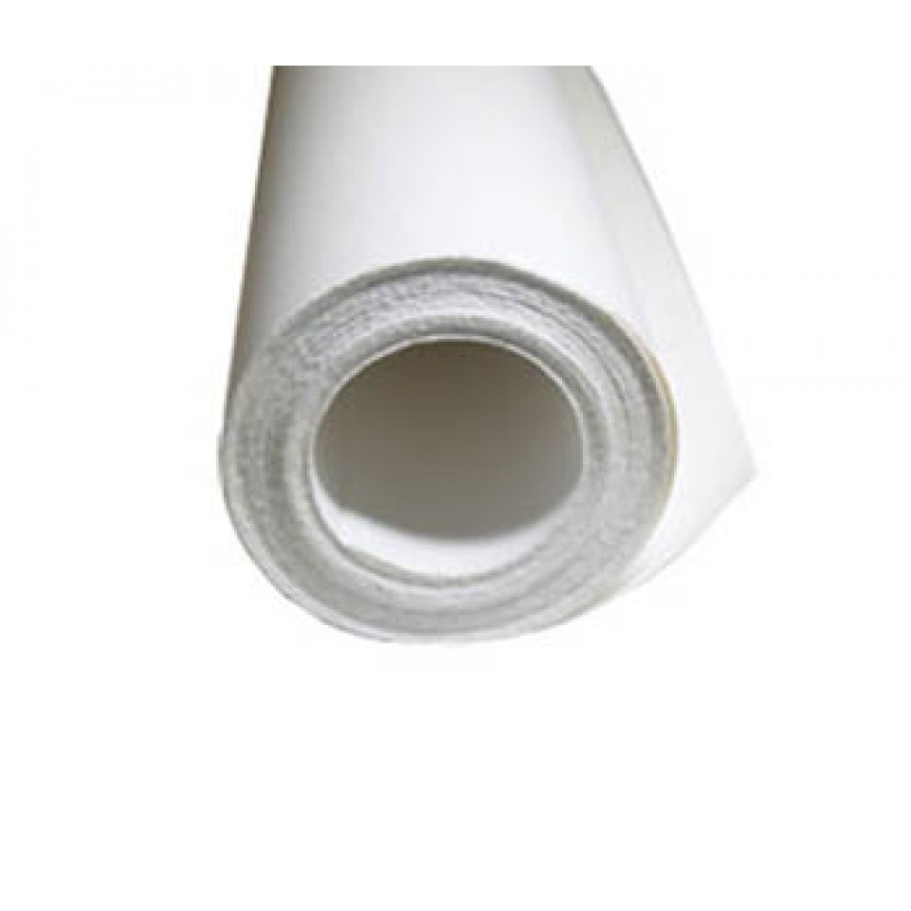 Fabriano : Artistico : Roll : 4.5x33ft : 1.4x10m : 140lb : 300gsm : Not
