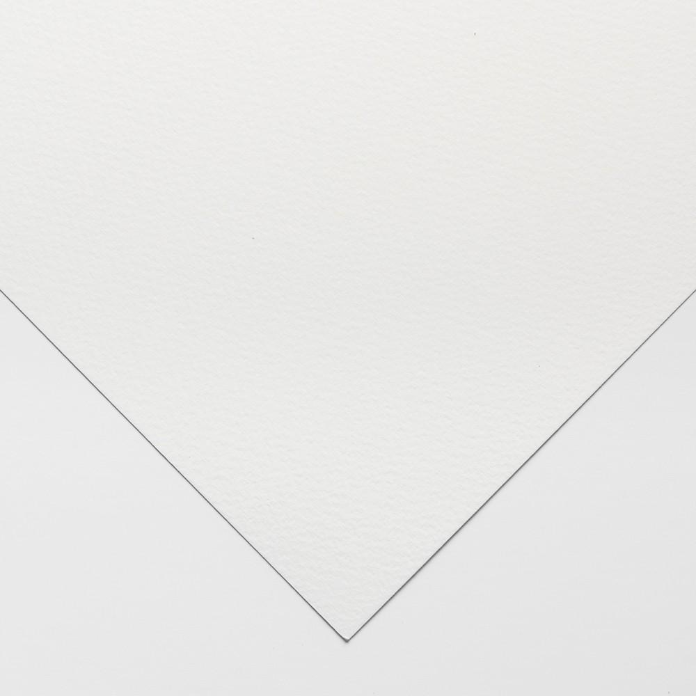 Fabriano : Watercolour : 140lb : 300gsm : 19x27in : 50x70cm : 1 Sheet : Not