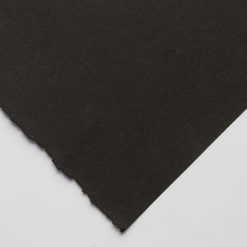 Stonehenge : Fine Art Paper : 56x76cm : 250gsm : Black : Smooth / Vellum