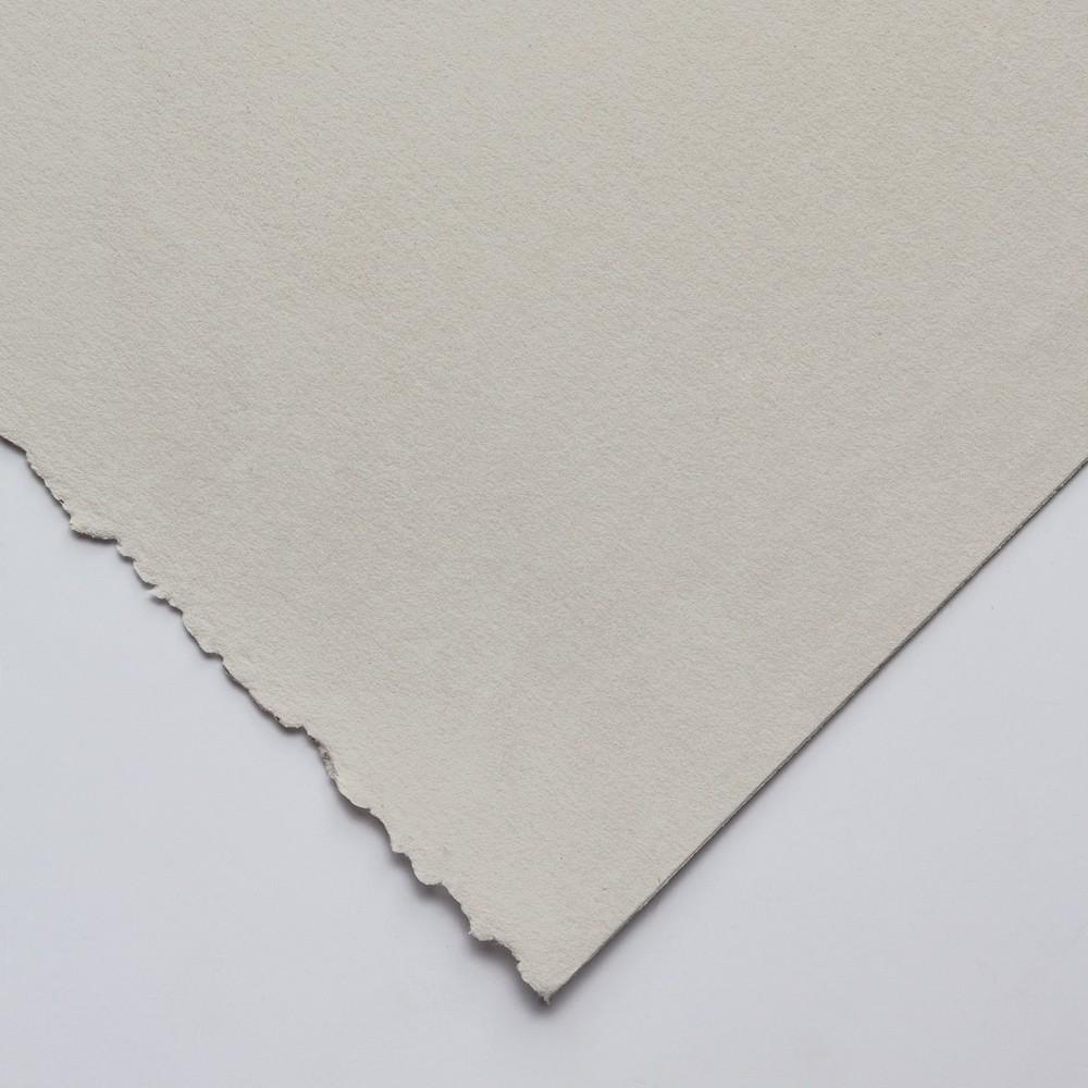 Stonehenge : Fine Art Paper : 56x76cm : 250gsm : Pearl Grey : Smooth / Vellum