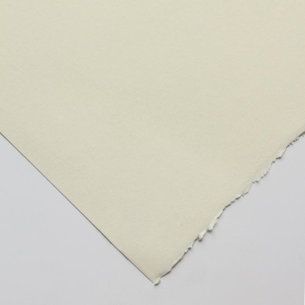 Stonehenge : Fine Art Paper : 56x76cm : 250gsm : Natural : Smooth / Vellum