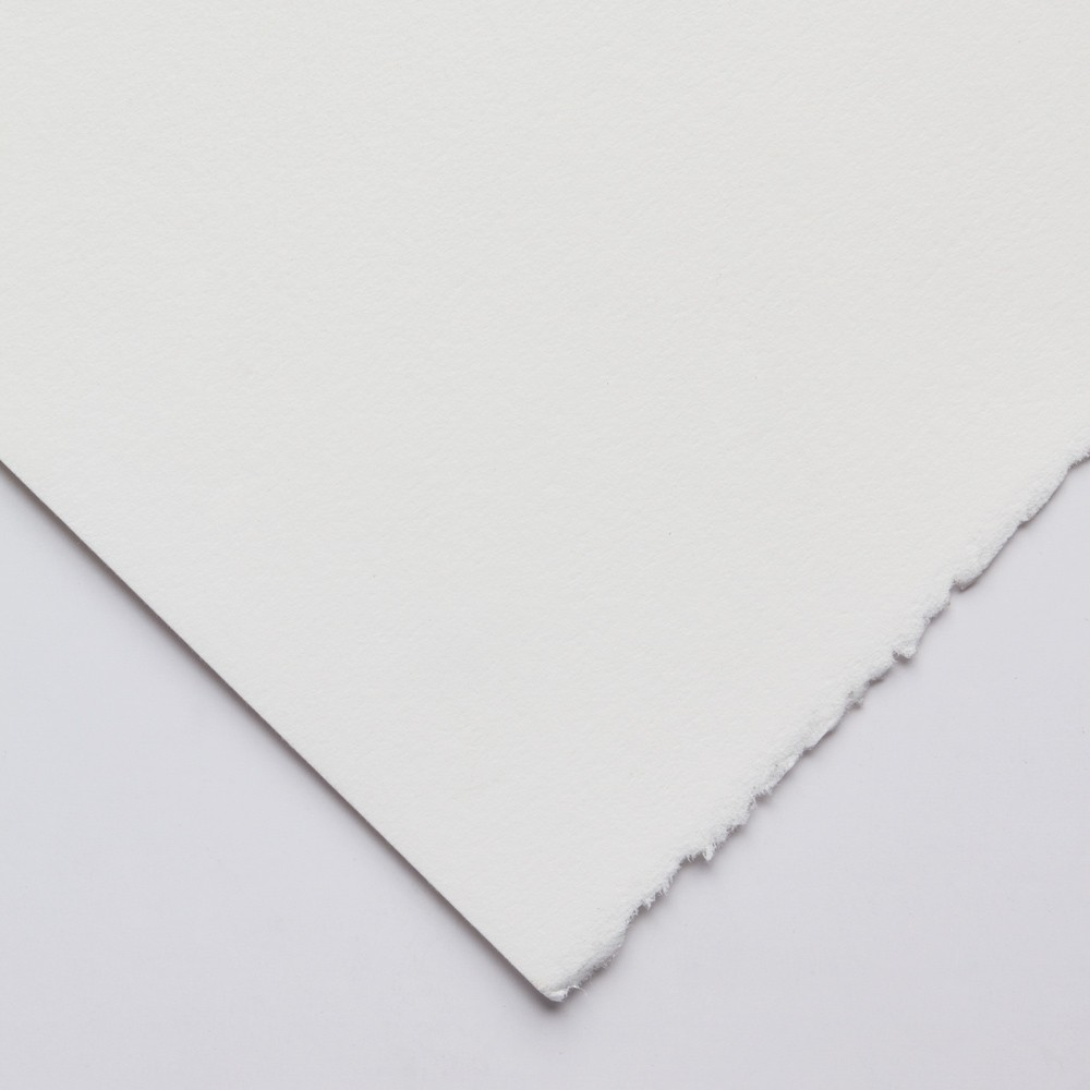 Stonehenge : Fine Art Paper : 56x76cm : 250gsm : White : Smooth / Vellum