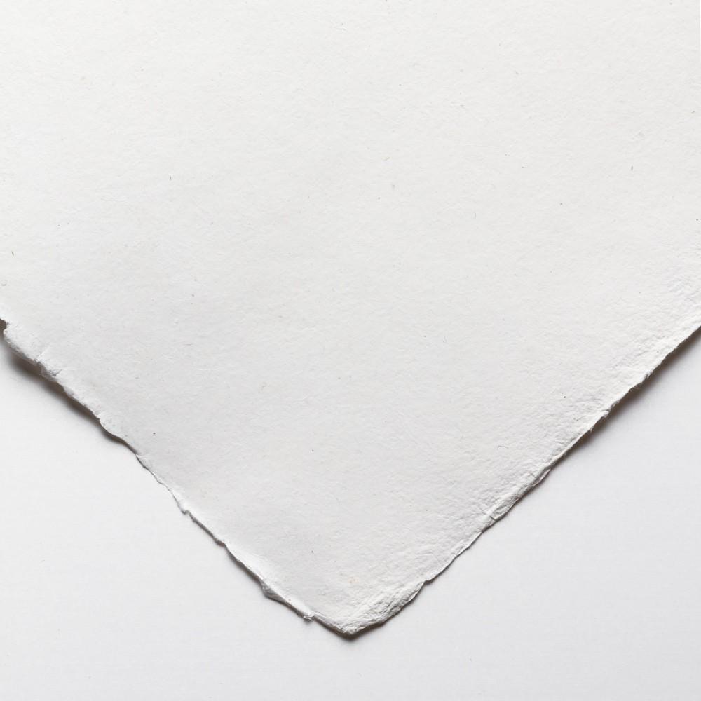 Jackson's : Eco Paper : Smooth / Medium : 140lb : 22x30in : 1 Sheet