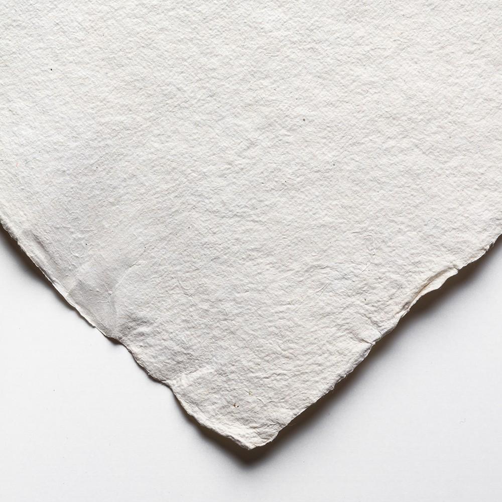 Jacksons Eco Paper Medium Rough 140lb 1/4 sheets (15 X 11 inches)