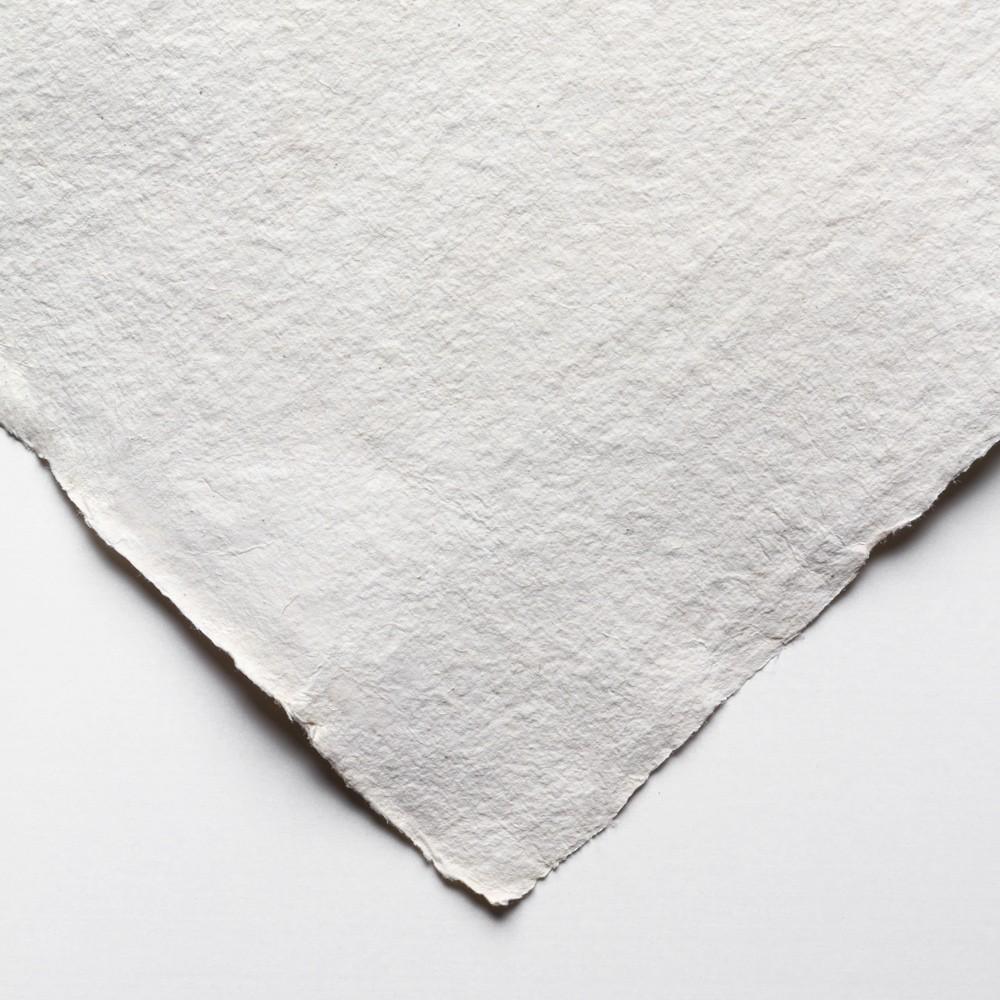 Jackson's : Eco Paper : Medium Rough : 200lb : 11x15in : Quarter Sheet