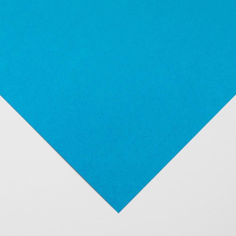 Maya : A1 : Paper : 120gsm : Blue 858