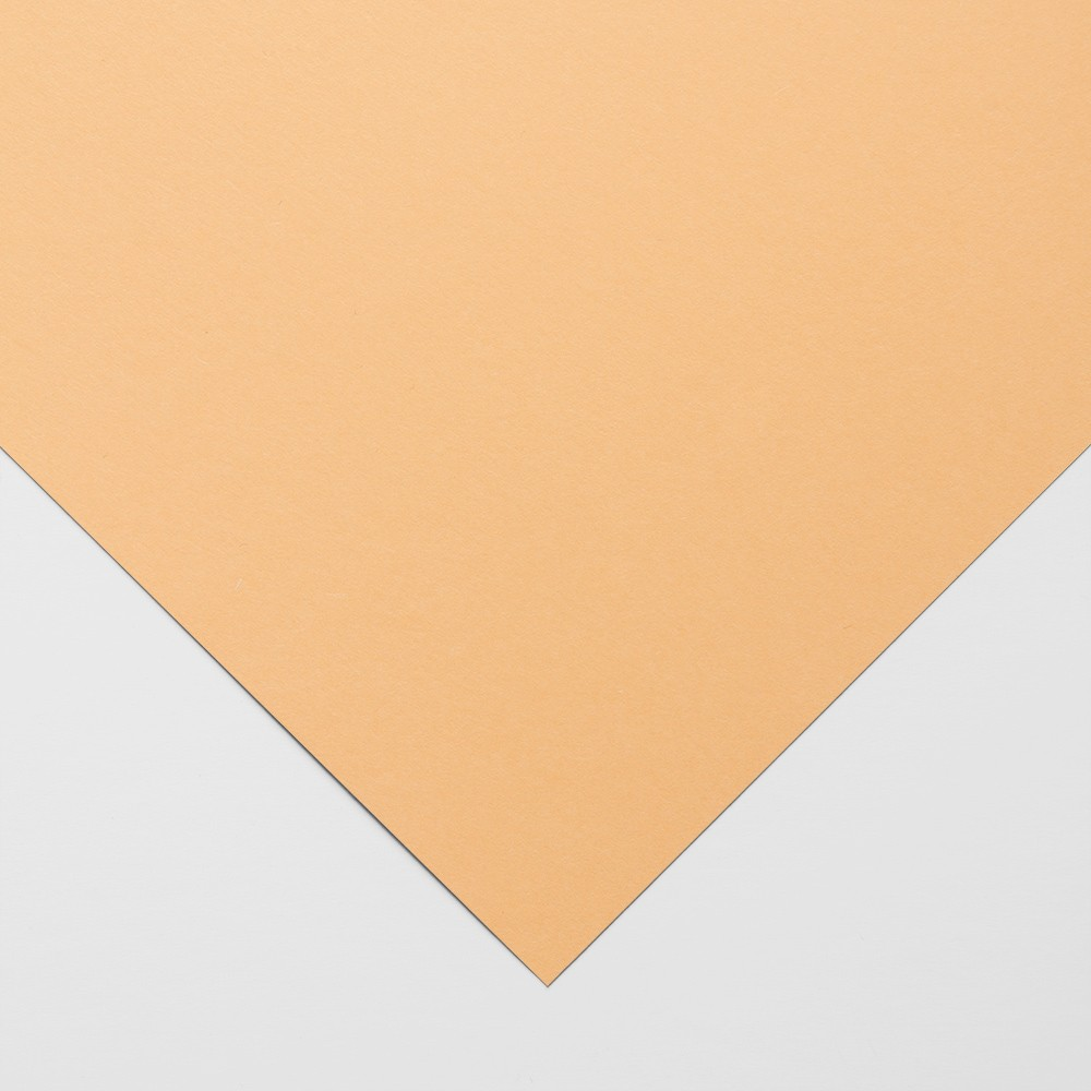 Clairefontaine : Maya : A1 : Paper : 120gsm : Apricot 864