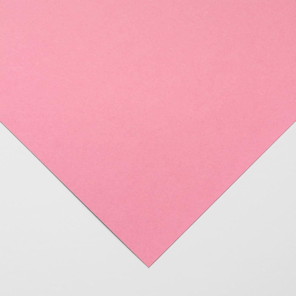 Maya : A1 : Paper : 120gsm : Pale Pink 865