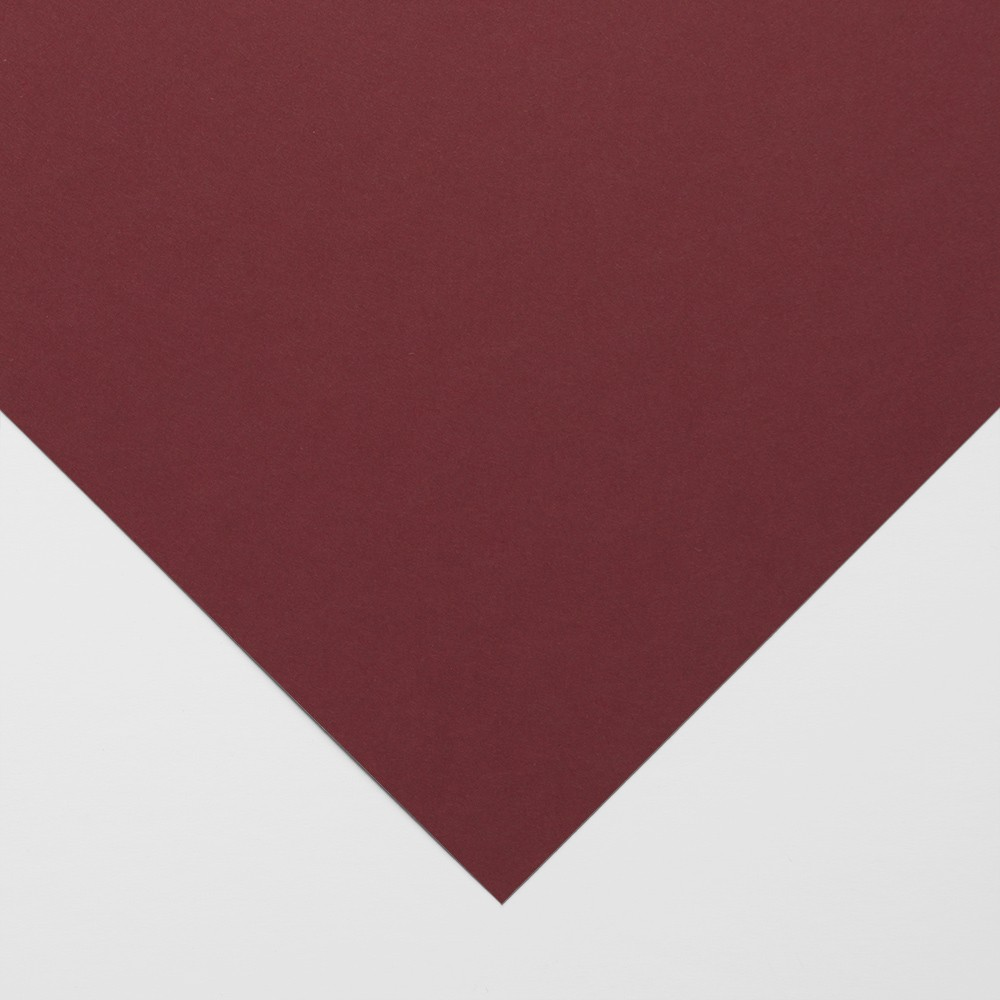 Clairefontaine : Maya : Paper : A1 : 120gsm : Burgundy 876