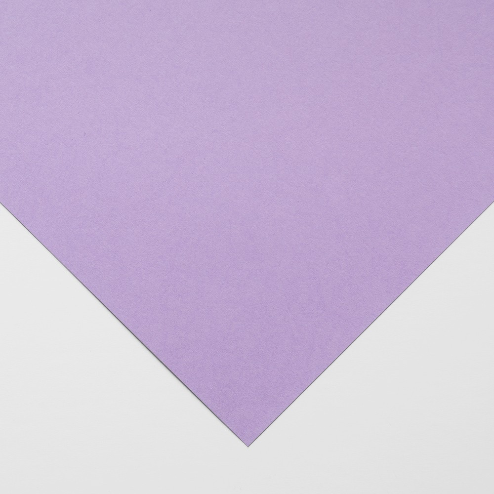 Clairefontaine : Maya : A1 : Paper : 120gsm : Lilac 877
