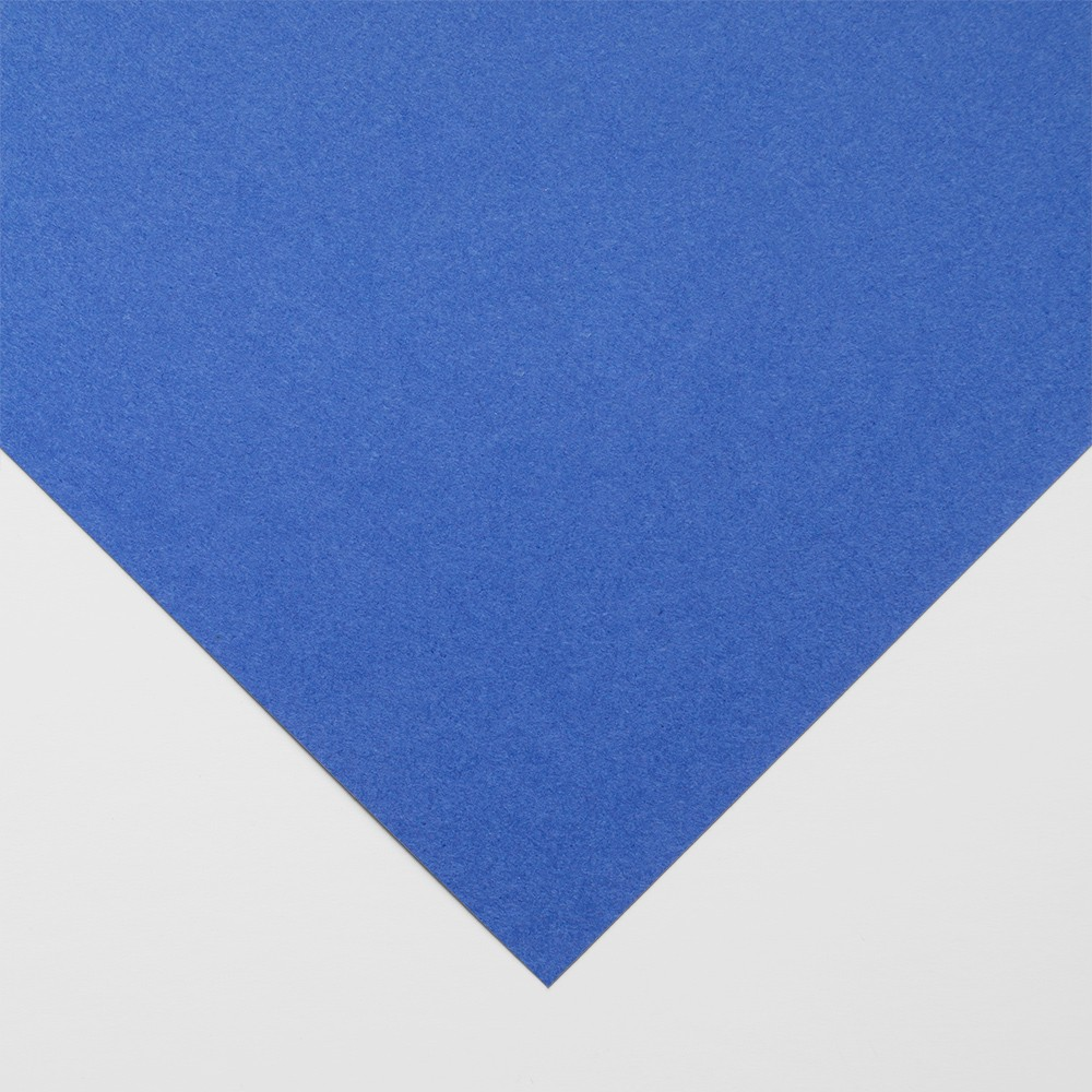 Clairefontaine : Maya : Paper : A1 : 120gsm : Royal Blue 878